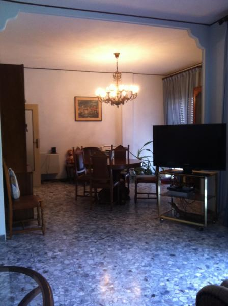 Appartamento in vendita a Ascoli Piceno, 4 locali, zona Località: PortaMaggiore, prezzo € 280.000 | CambioCasa.it