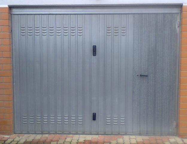 Box / Garage in vendita a Folignano, 1 locali, zona Località: VillaPigna, prezzo € 17.000 | Cambio Casa.it