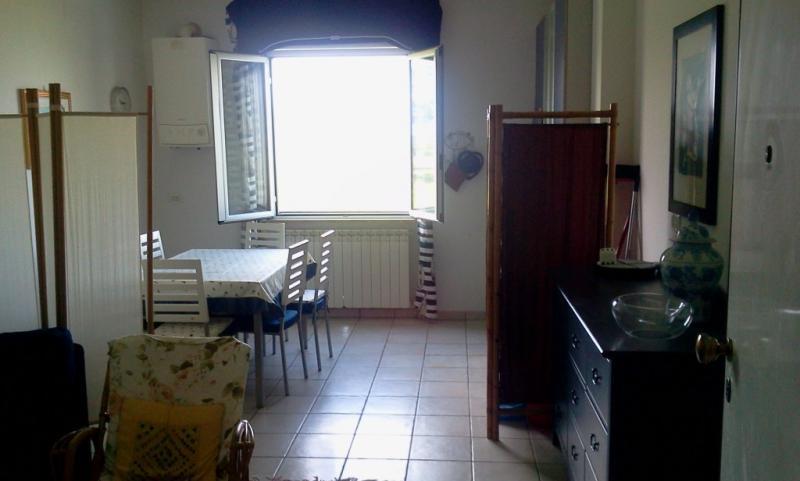Bilocale Porto San Giorgio  1
