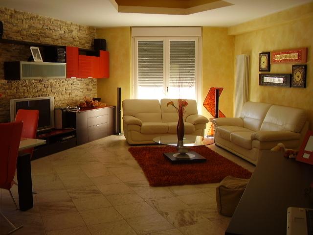 Appartamento in vendita a Ascoli Piceno, 6 locali, zona Località: PortaMaggiore, prezzo € 500.000 | Cambio Casa.it