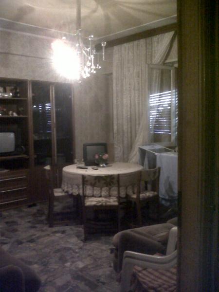 Appartamento in vendita a Ascoli Piceno, 4 locali, zona Località: BorgoSolestà, prezzo € 180.000   CambioCasa.it