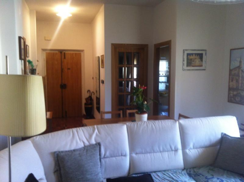Appartamento in vendita a Ascoli Piceno, 3 locali, zona Località: PiazzaImmacolata, prezzo € 190.000   Cambio Casa.it