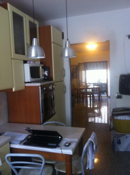 Appartamento in vendita a Folignano, 3 locali, zona Località: VillaPigna, prezzo € 105.000 | Cambio Casa.it