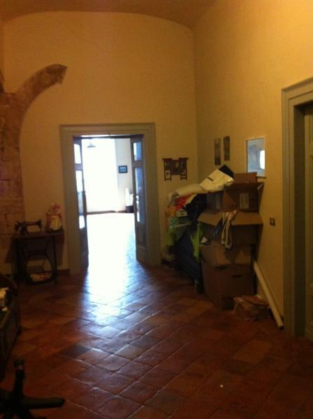Appartamento in vendita a Ascoli Piceno, 6 locali, zona Località: CentroStorico, prezzo € 348.000   Cambio Casa.it