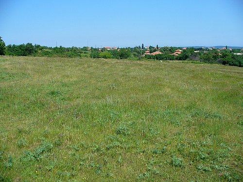 Terreno Edificabile Residenziale in vendita a Castel di Lama, 9999 locali, zona Zona: Piattoni, prezzo € 780.000 | Cambio Casa.it