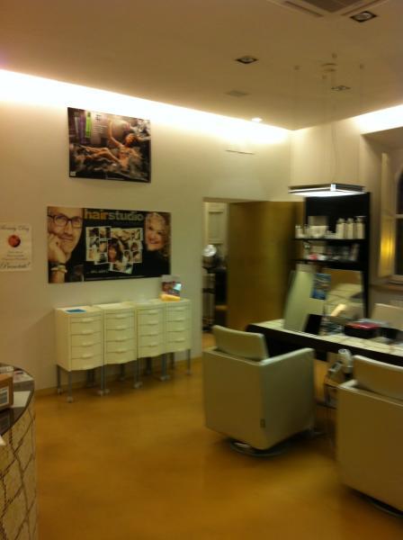 Appartamento in vendita a Ascoli Piceno, 4 locali, zona Località: CentroStorico, prezzo € 300.000   Cambio Casa.it
