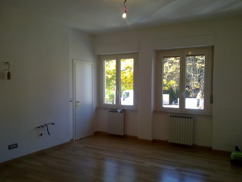 Appartamento in vendita a Ascoli Piceno, 3 locali, zona Località: CampoParignano, prezzo € 165.000 | Cambio Casa.it
