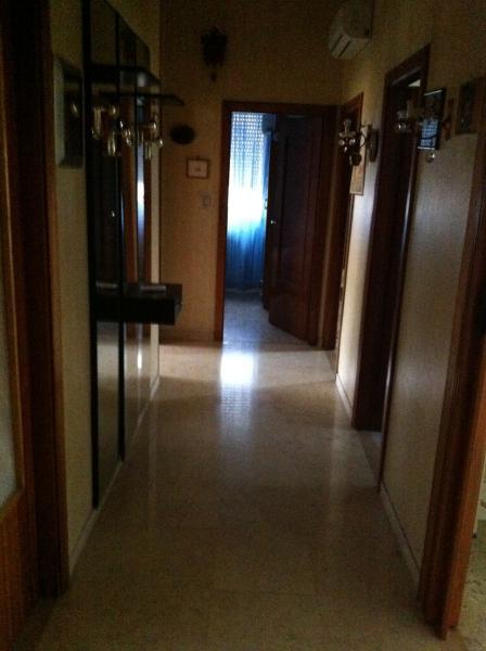 Appartamento in vendita a Ascoli Piceno, 4 locali, zona Località: PortaMaggiore, prezzo € 155.000 | CambioCasa.it