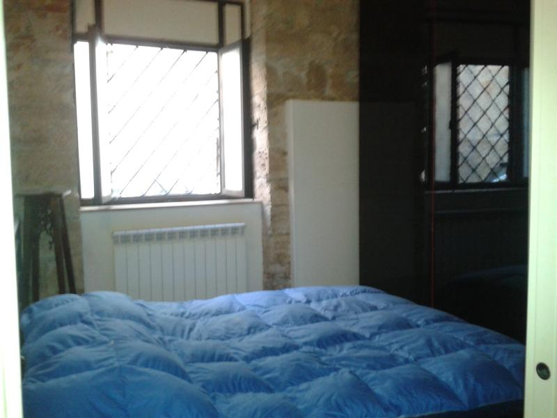 Bilocale Ascoli Piceno  4