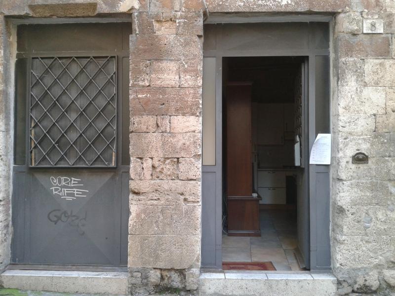 Bilocale Ascoli Piceno  10
