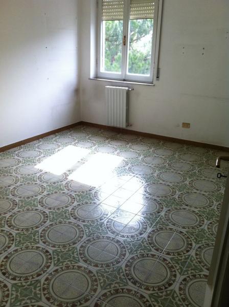 Appartamento in vendita a Ascoli Piceno, 3 locali, prezzo € 150.000 | Cambio Casa.it