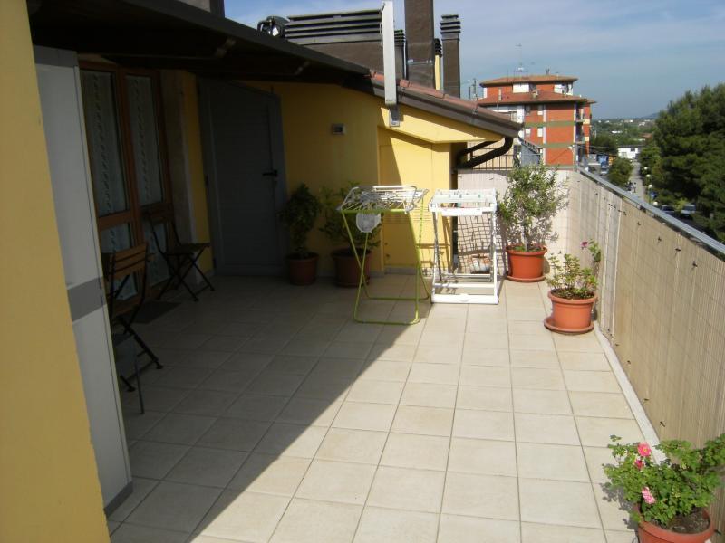 Appartamento in vendita a Ascoli Piceno, 3 locali, prezzo € 135.000 | CambioCasa.it
