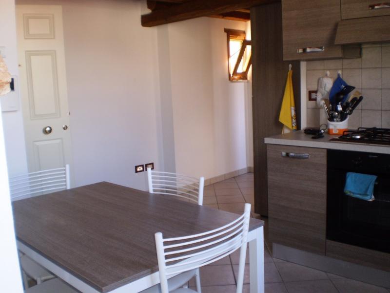 Appartamento in affitto a Ascoli Piceno, 2 locali, prezzo € 450 | CambioCasa.it