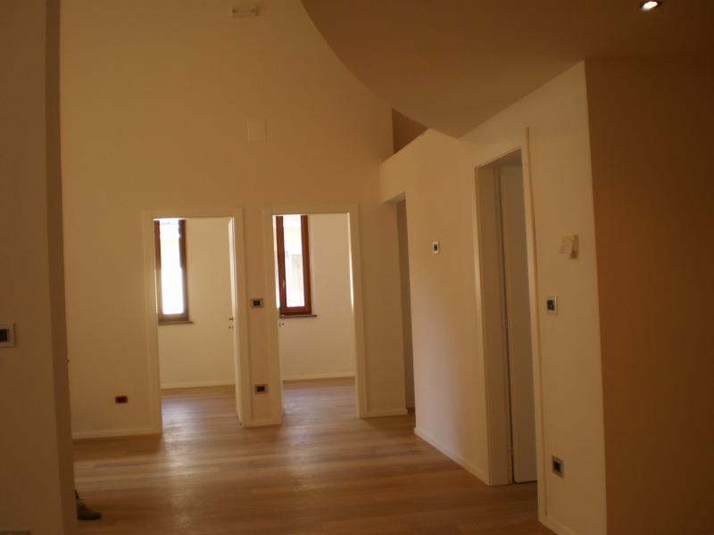 Appartamento in vendita a Ascoli Piceno, 5 locali, prezzo € 550.000 | Cambio Casa.it