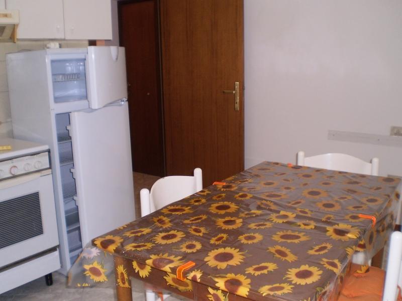 Bilocale Ascoli Piceno  2