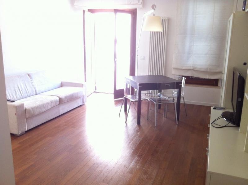 Appartamento in vendita a Ascoli Piceno, 3 locali, zona Località: MarinodelTronto, prezzo € 130.000 | Cambio Casa.it