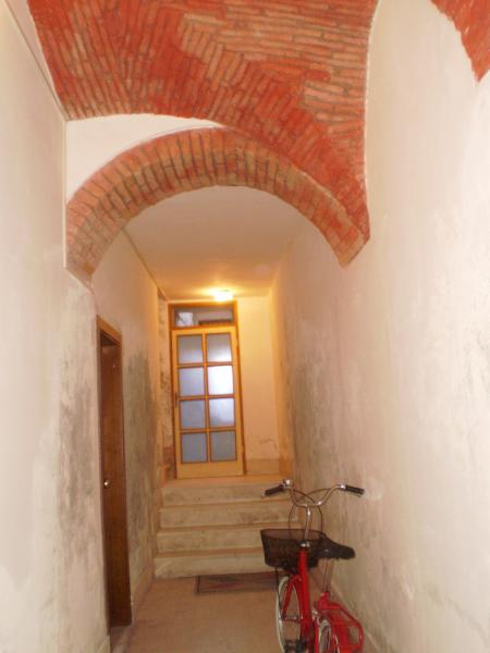 Appartamento in vendita a Ascoli Piceno, 6 locali, zona Località: CentroStorico, prezzo € 150.000 | CambioCasa.it