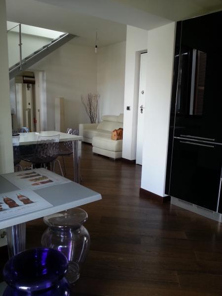 Appartamento in vendita a Ascoli Piceno, 3 locali, zona Località: CentroStorico, prezzo € 260.000 | CambioCasa.it
