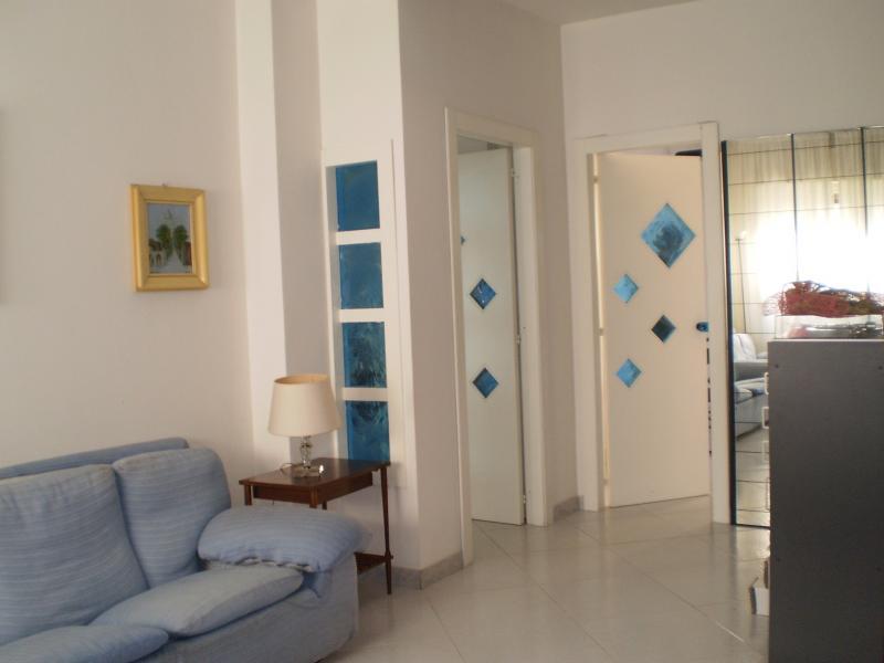 Appartamento in vendita a Ascoli Piceno, 4 locali, zona Località: CampoParignano, prezzo € 171.000 | CambioCasa.it