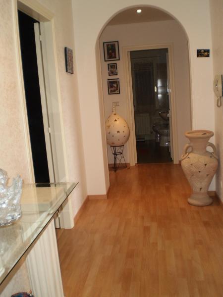 Appartamento in vendita a Castel di Lama, 4 locali, prezzo € 100.000 | Cambio Casa.it