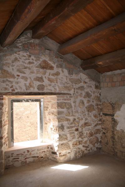 Soluzione Indipendente in vendita a Ascoli Piceno, 4 locali, zona Zona: Carpineto, prezzo € 100.000 | CambioCasa.it