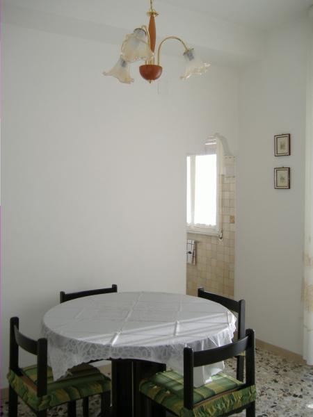 Appartamento in affitto a Ascoli Piceno, 3 locali, zona Località: BorgoSolestà, prezzo € 350 | CambioCasa.it