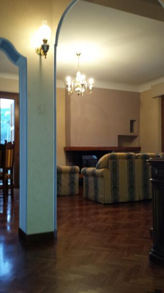 Appartamento in vendita a Ascoli Piceno, 5 locali, prezzo € 170.000 | Cambio Casa.it