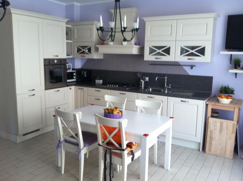 Appartamento in vendita a Castel di Lama, 3 locali, zona Località: CasteldiLamaBasso, prezzo € 128.000 | Cambio Casa.it