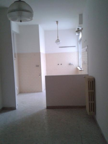 Appartamento in affitto a Ascoli Piceno, 3 locali, prezzo € 400 | Cambio Casa.it