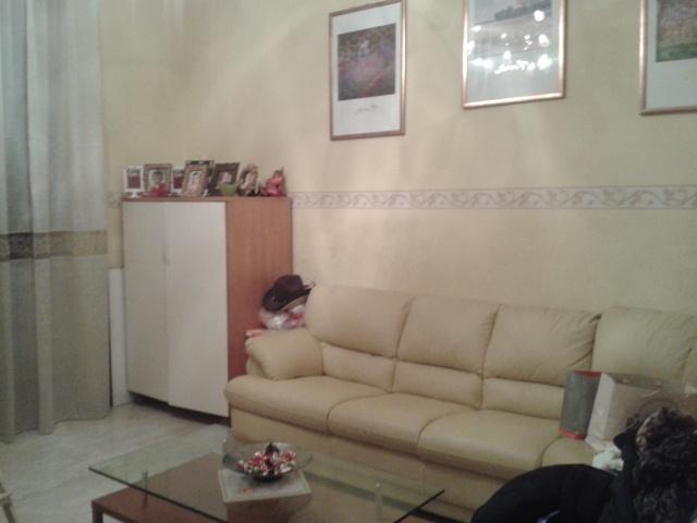 Appartamento in affitto a Ascoli Piceno, 6 locali, prezzo € 450 | CambioCasa.it
