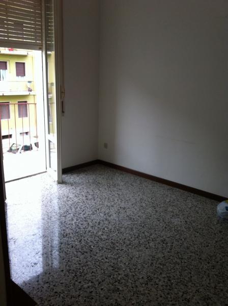 Appartamento in vendita a Ascoli Piceno, 2 locali, zona Località: PortaRomana, prezzo € 75.000 | Cambio Casa.it