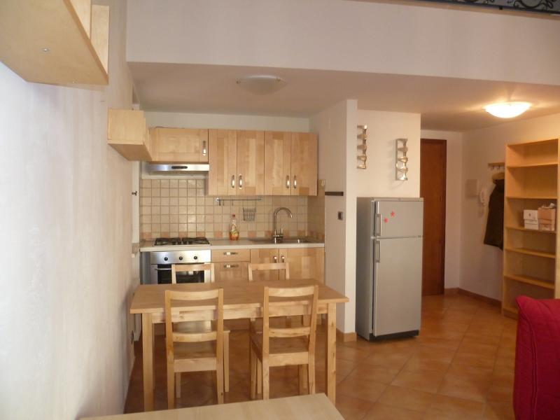Appartamento in affitto a Ascoli Piceno, 2 locali, prezzo € 400 | Cambio Casa.it