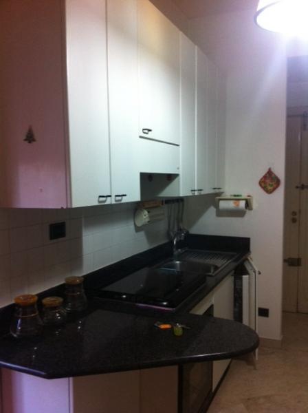 Appartamento in affitto a Ascoli Piceno, 2 locali, prezzo € 400 | CambioCasa.it