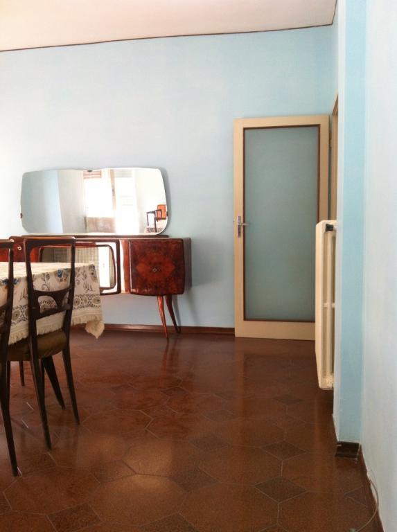 Appartamento in vendita a Ascoli Piceno, 4 locali, zona Località: BorgoSolestà, prezzo € 138.000 | Cambio Casa.it