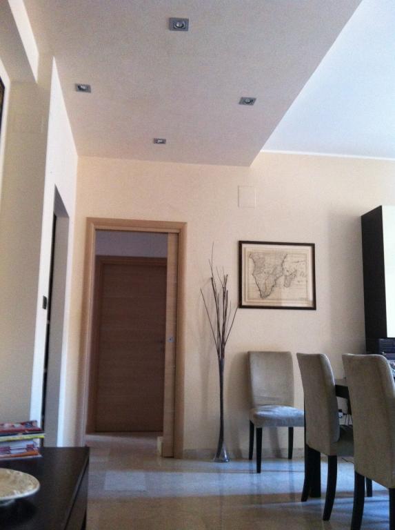 Appartamento in vendita a Ascoli Piceno, 5 locali, zona Località: CentroStorico, prezzo € 240.000 | Cambio Casa.it