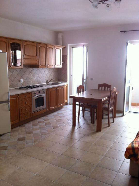 Appartamento in vendita a Venarotta, 3 locali, prezzo € 110.000 | Cambio Casa.it