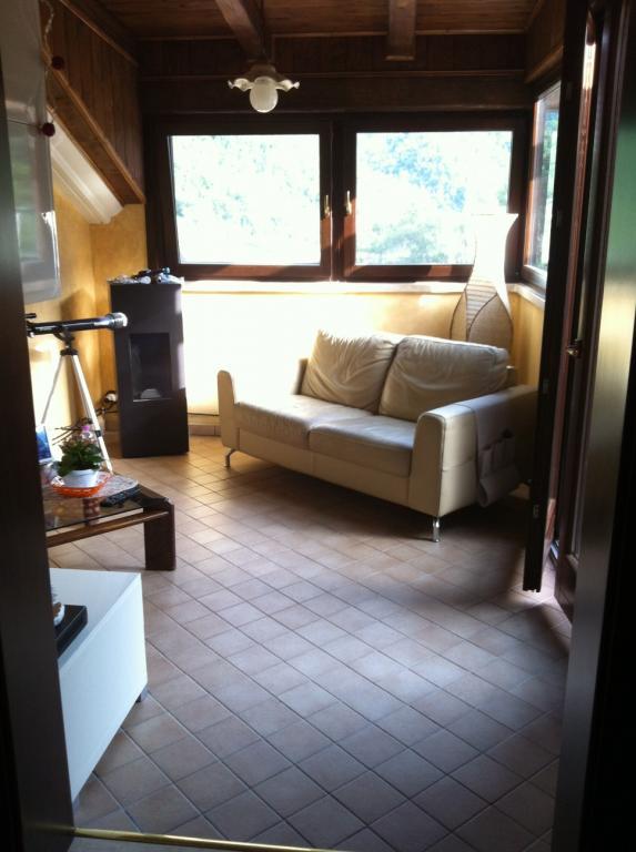 Appartamento in vendita a Ascoli Piceno, 3 locali, zona Zona: Mozzano, prezzo € 130.000 | Cambio Casa.it