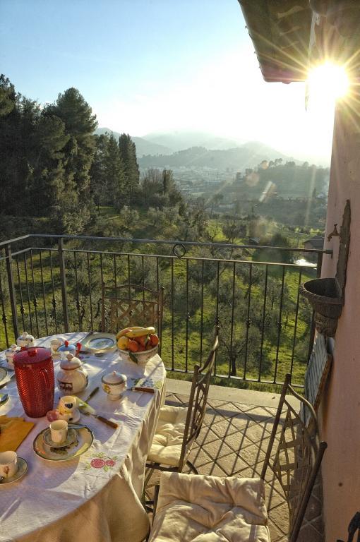 Appartamento in affitto a Ascoli Piceno, 3 locali, zona Località: ValleSenzana, prezzo € 600 | CambioCasa.it