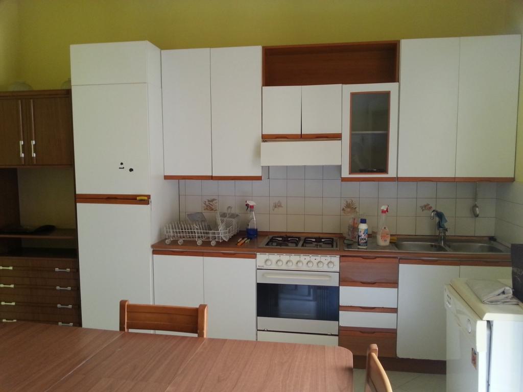 Appartamento in vendita a Ascoli Piceno, 2 locali, zona Località: CentroStorico, prezzo € 55.000 | Cambio Casa.it