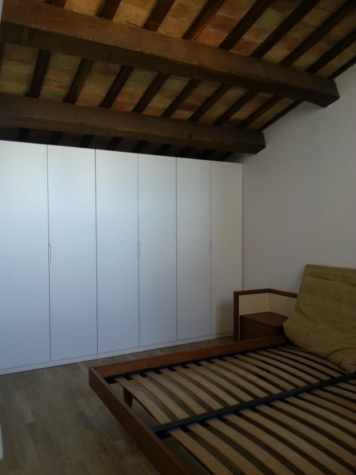 Bilocale Ascoli Piceno  5