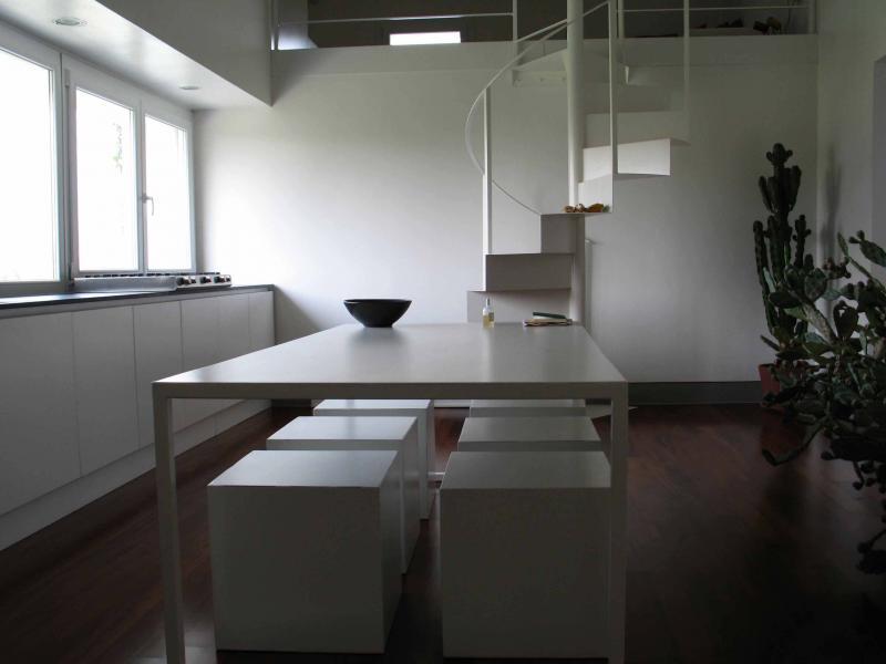 Villa in vendita a Ferrara, 6 locali, zona Zona: Quartesana, prezzo € 399.000   Cambio Casa.it