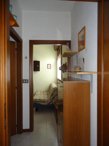 Bilocale Argenta San Nicolò 5