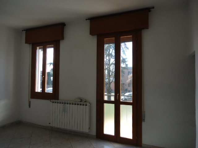 Villa a Schiera in Vendita a Pincara
