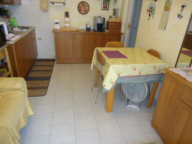 Bilocale Comacchio Viale Raffaello Sanzio 3