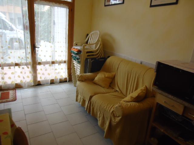 Appartamento in vendita a Comacchio, 2 locali, zona Località: LidodiSpina, prezzo € 80.000 | Cambio Casa.it
