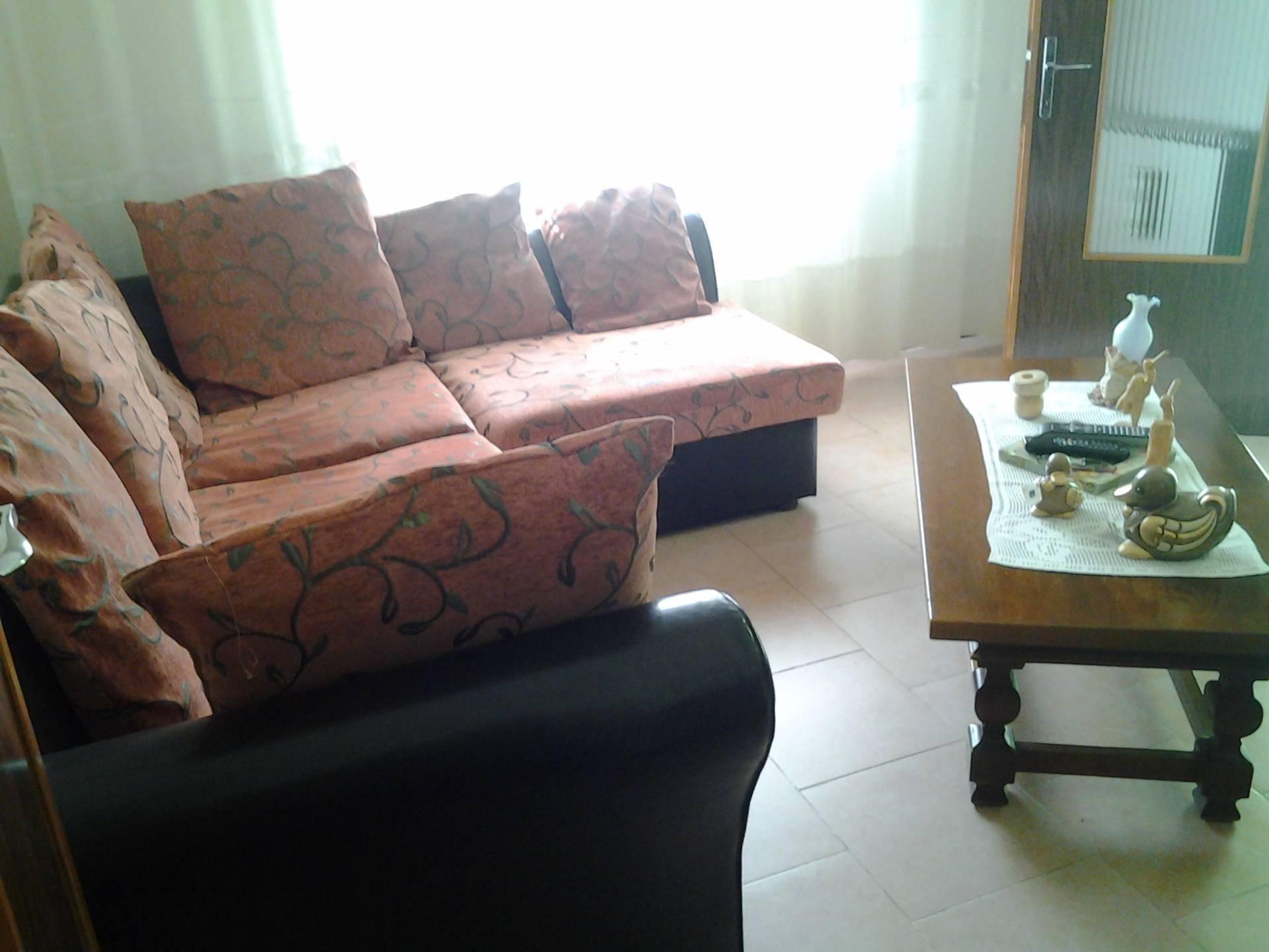 Soluzione Indipendente in vendita a Ro, 7 locali, zona Zona: Guarda, prezzo € 98.000 | Cambio Casa.it