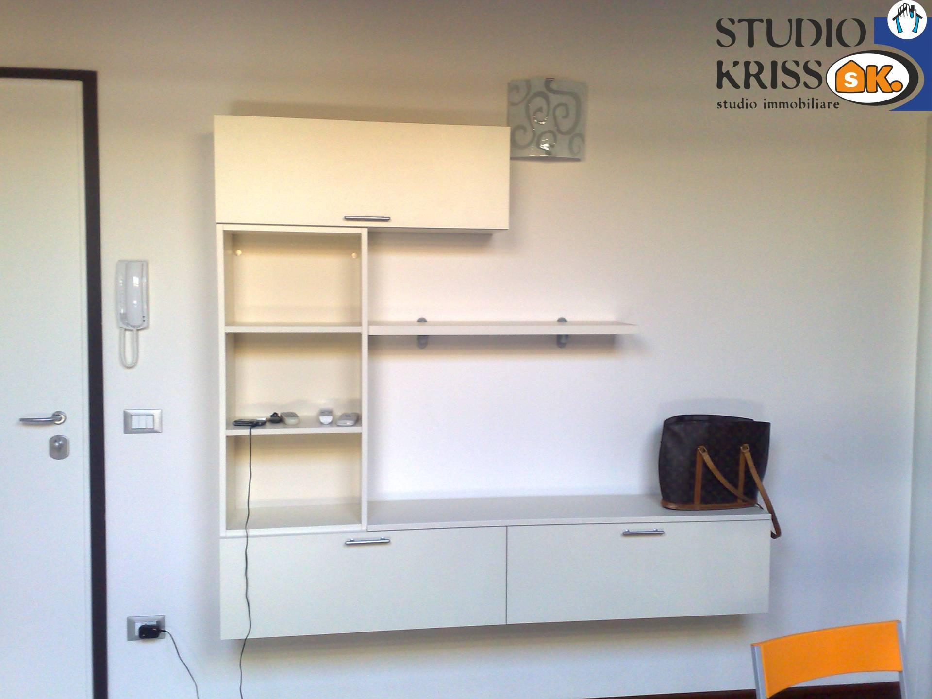 Appartamento in Vendita a Ferrara: 2 locali, 60 mq - Foto 4