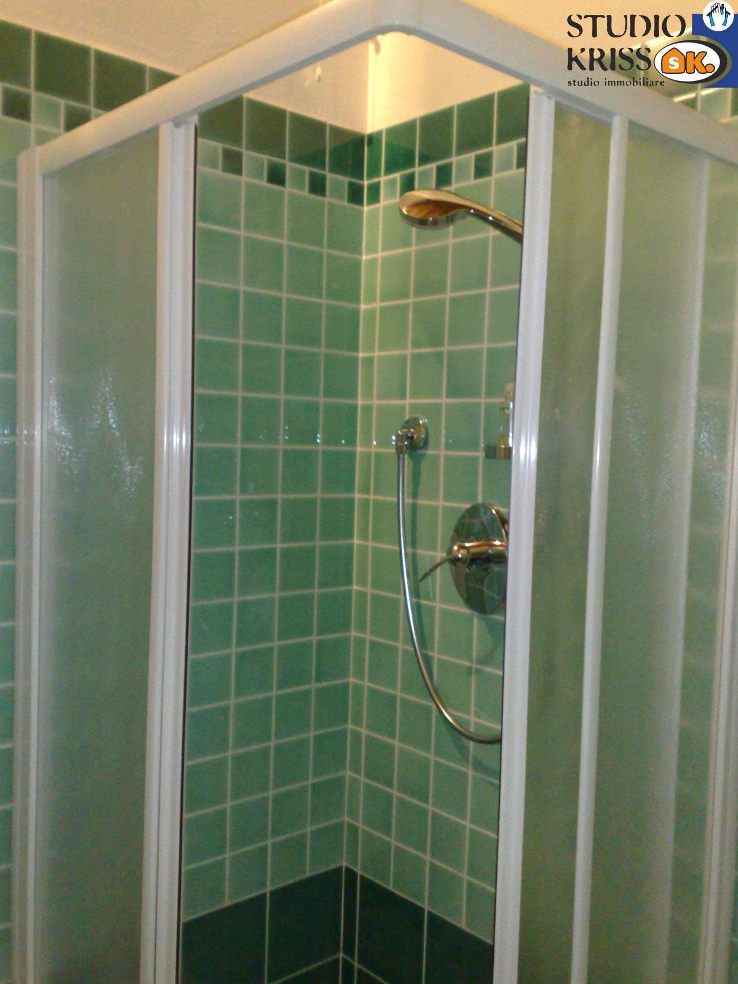Appartamento in Vendita a Ferrara: 2 locali, 60 mq - Foto 7