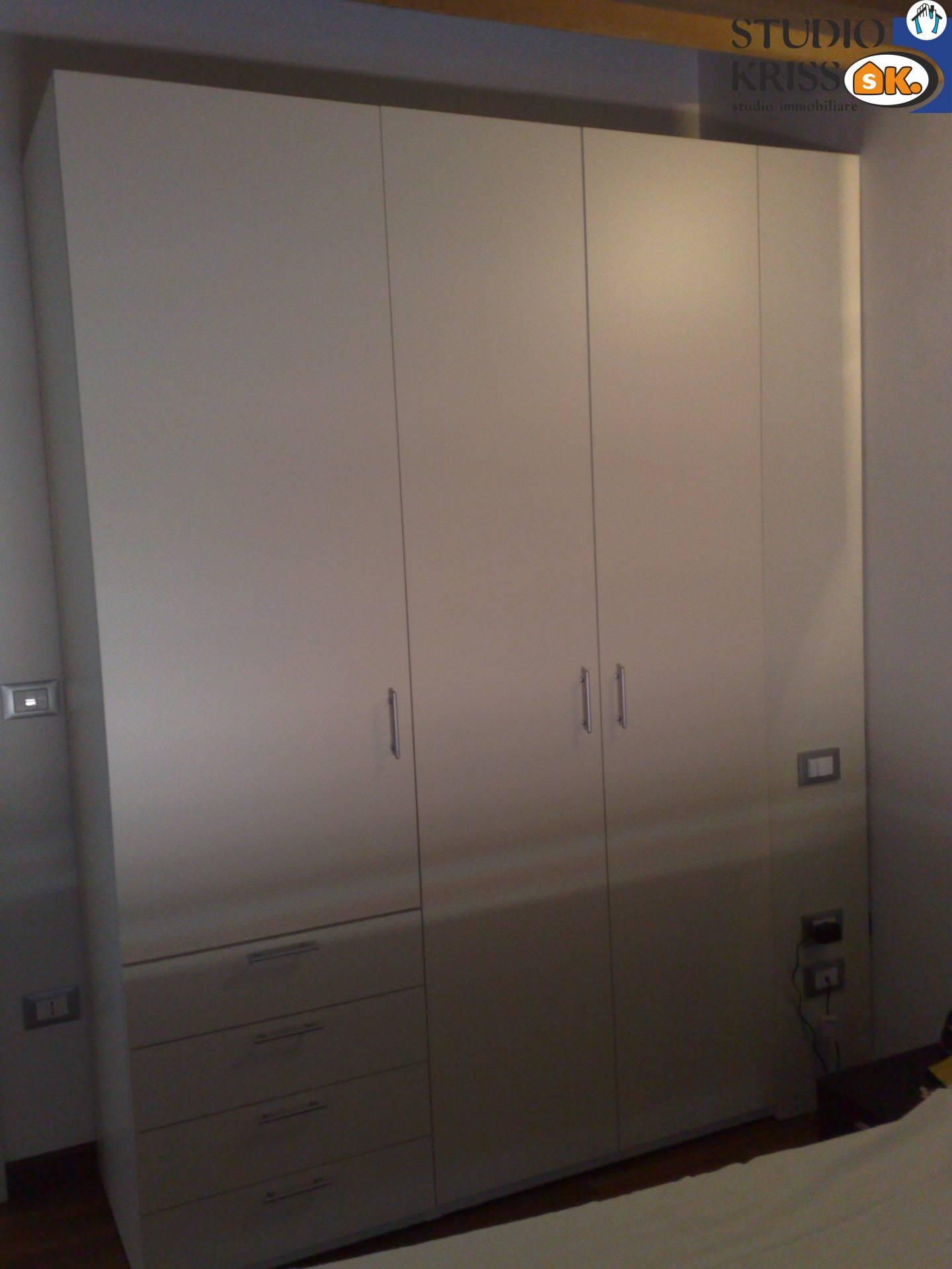 Appartamento in Vendita a Ferrara: 2 locali, 60 mq - Foto 6