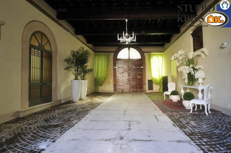 Appartamento in Vendita a Ferrara: 2 locali, 60 mq - Foto 9